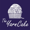 The Yarn Cake logo